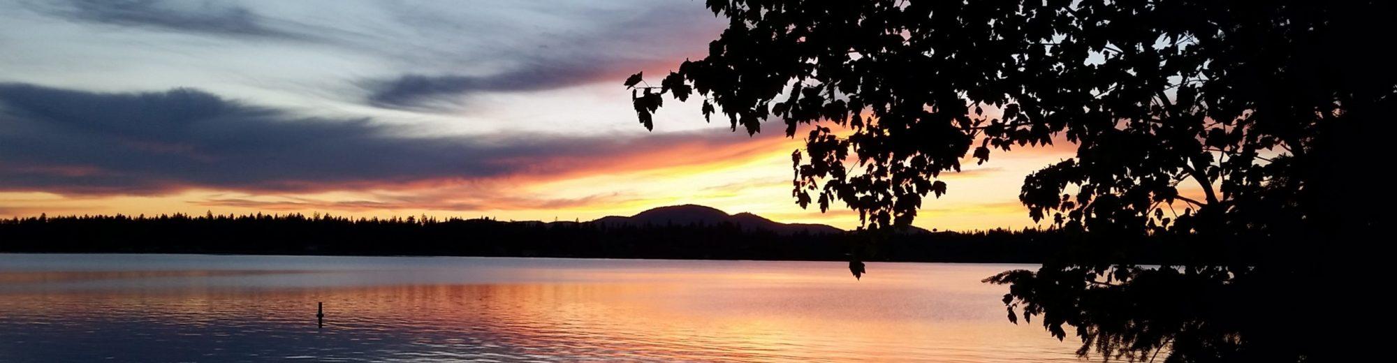 Hayden Lake Watershed Association