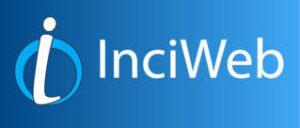 inciweb-logo